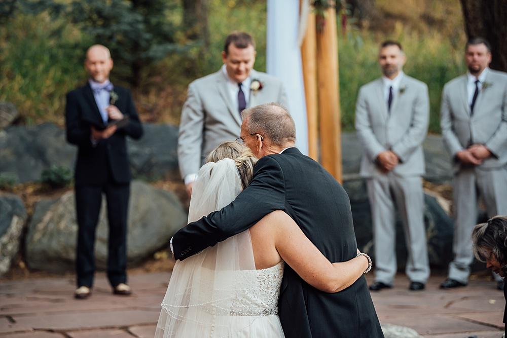 Golden_Colorado_Wedding_Photography113.jpg