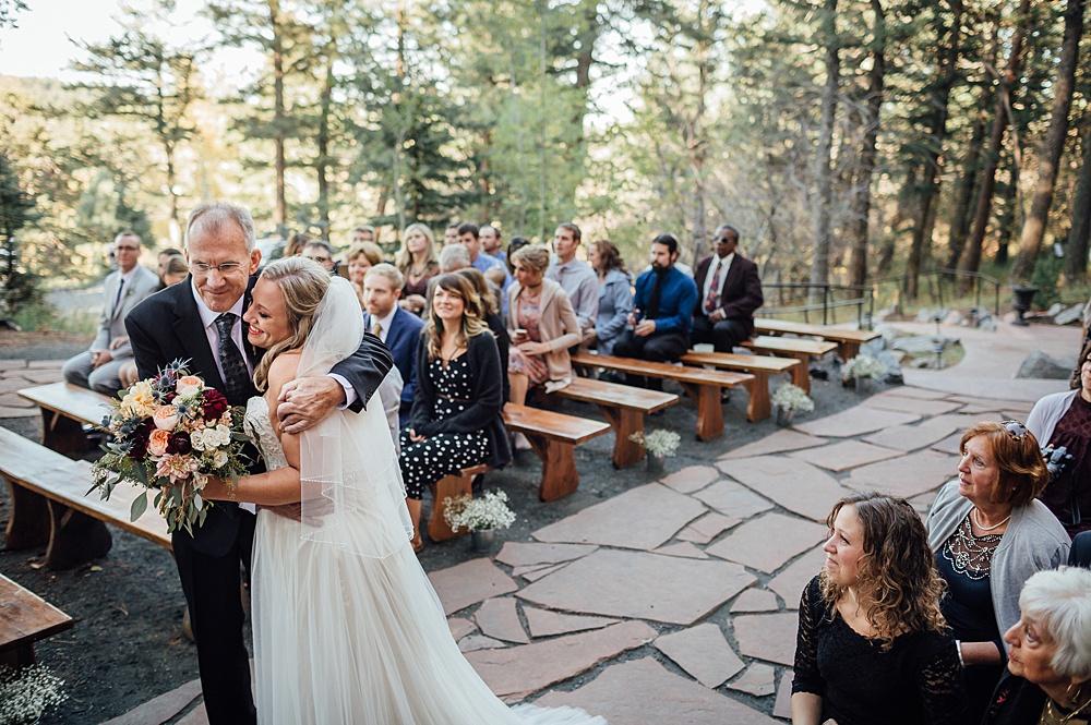 Golden_Colorado_Wedding_Photography114.jpg