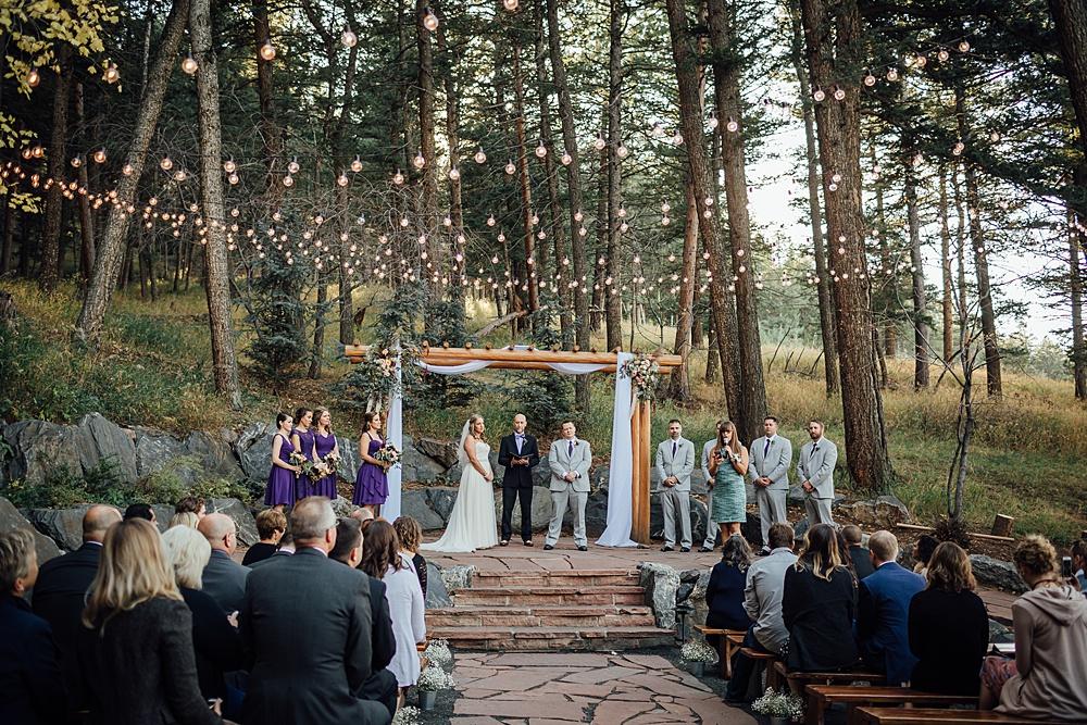 Golden_Colorado_Wedding_Photography115.jpg