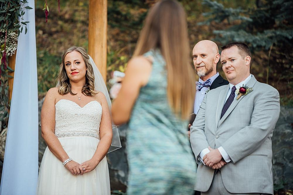 Golden_Colorado_Wedding_Photography116.jpg