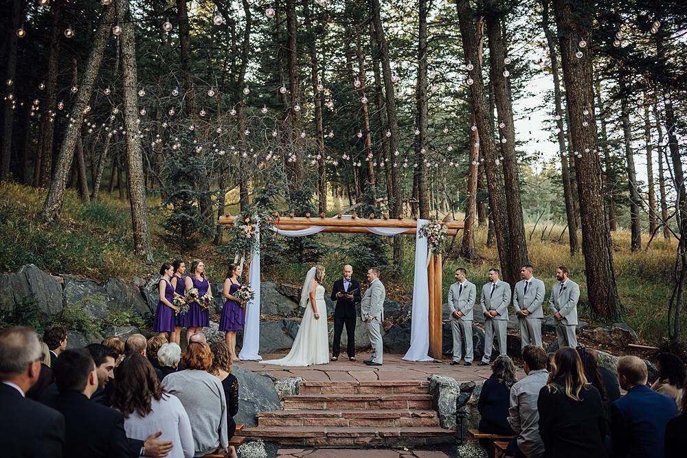 Golden_Colorado_Wedding_Photography117.jpg