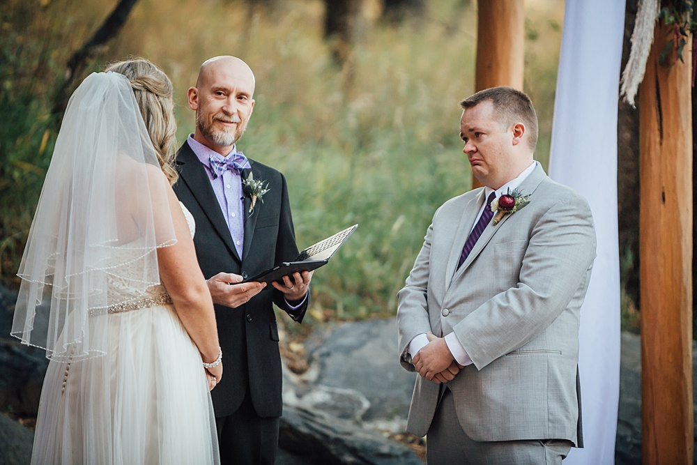 Golden_Colorado_Wedding_Photography118.jpg