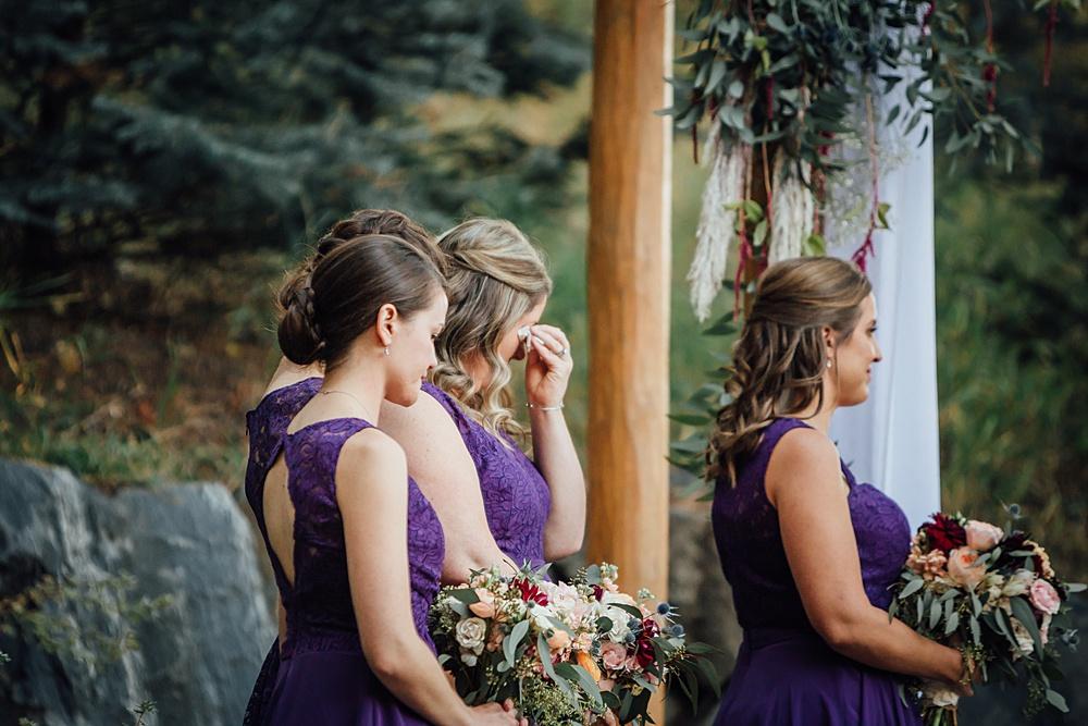 Golden_Colorado_Wedding_Photography120.jpg