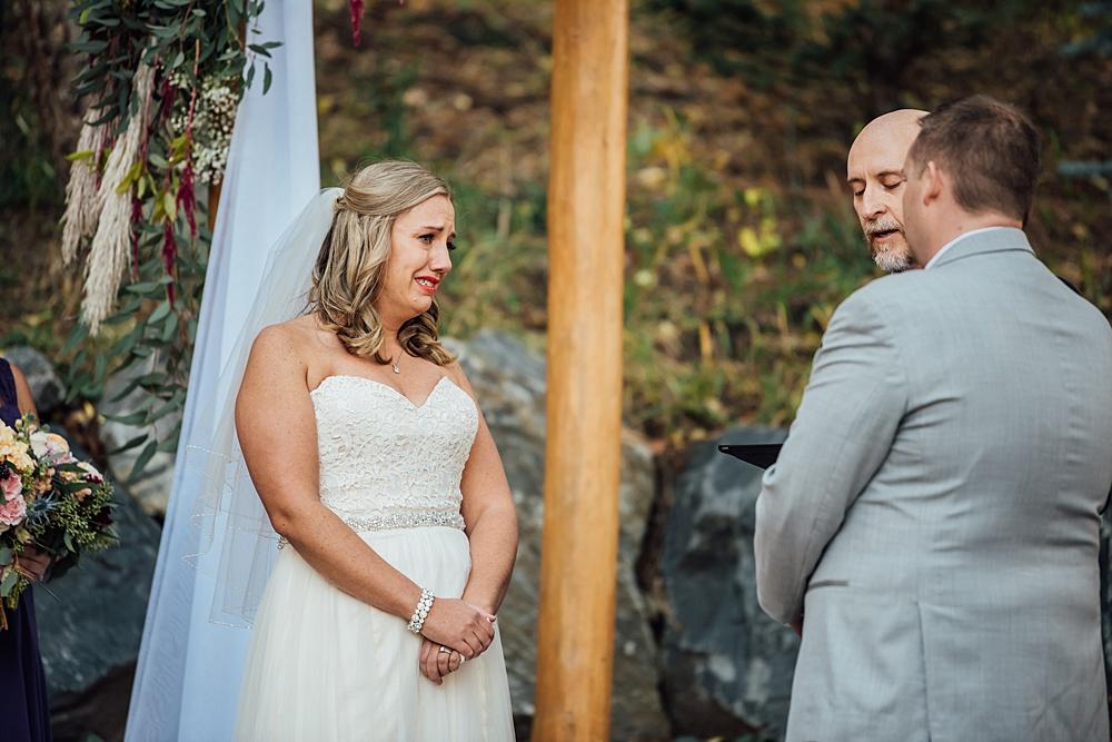 Golden_Colorado_Wedding_Photography119.jpg