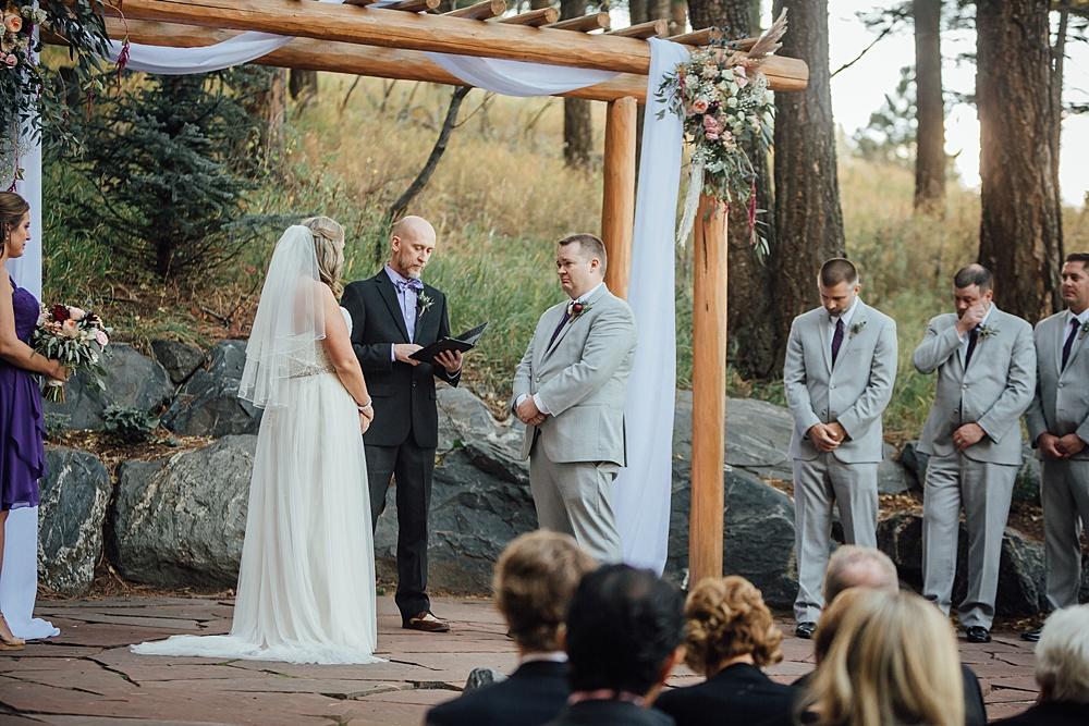 Golden_Colorado_Wedding_Photography121.jpg