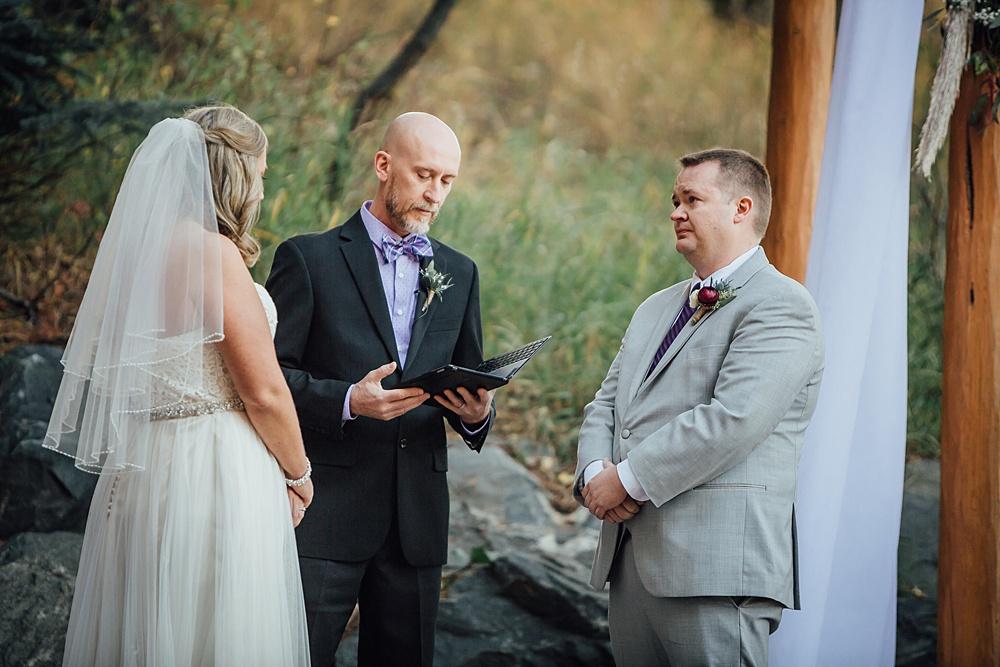 Golden_Colorado_Wedding_Photography122.jpg