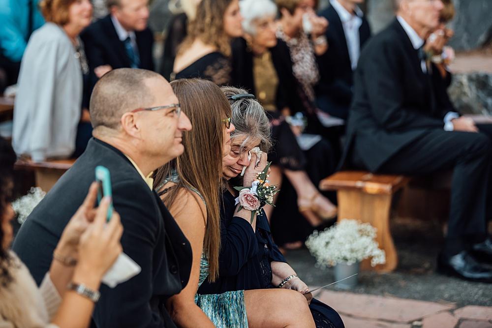 Golden_Colorado_Wedding_Photography123.jpg