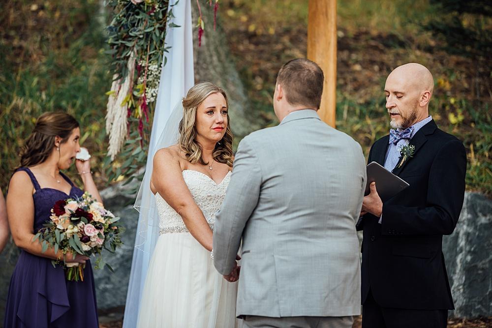 Golden_Colorado_Wedding_Photography126.jpg
