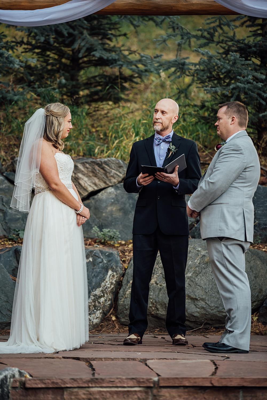 Golden_Colorado_Wedding_Photography124.jpg