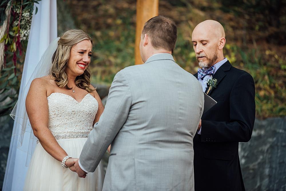 Golden_Colorado_Wedding_Photography127.jpg