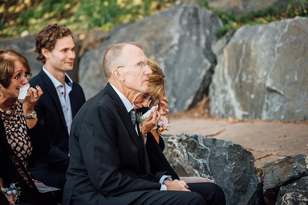 Golden_Colorado_Wedding_Photography128.jpg