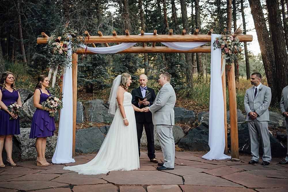 Golden_Colorado_Wedding_Photography129.jpg