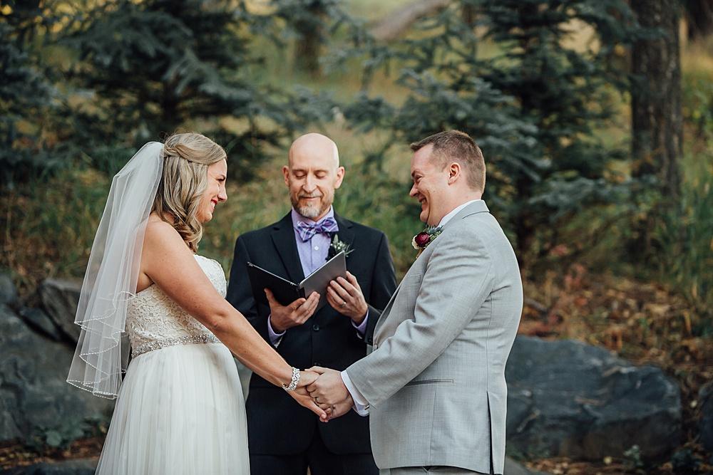Golden_Colorado_Wedding_Photography130.jpg