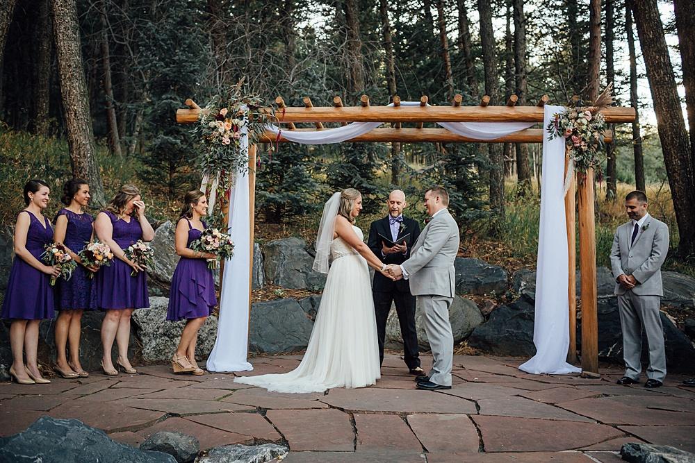Golden_Colorado_Wedding_Photography131.jpg