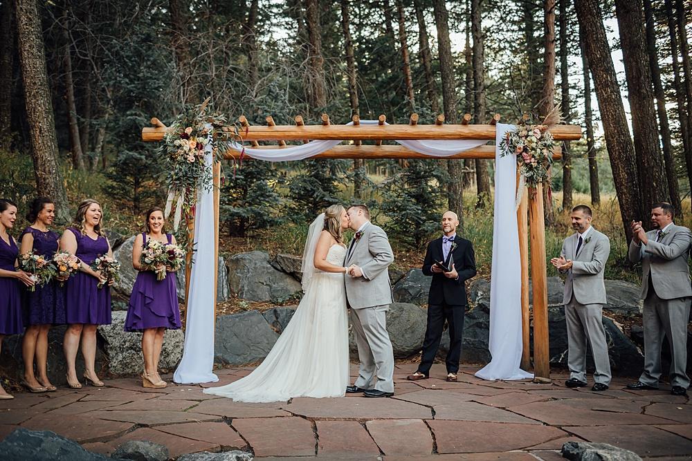 Golden_Colorado_Wedding_Photography132.jpg