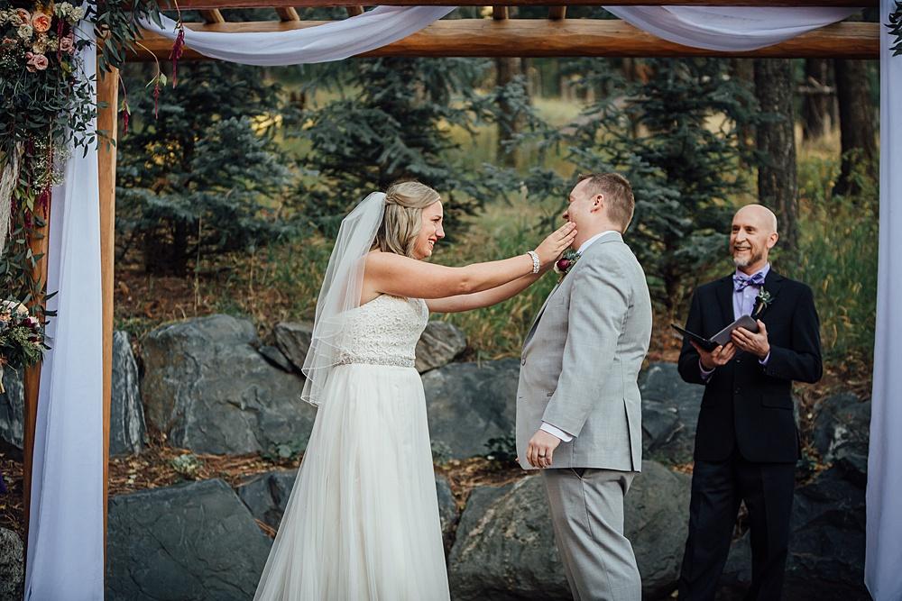 Golden_Colorado_Wedding_Photography133.jpg