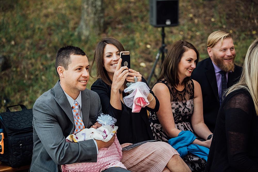 Golden_Colorado_Wedding_Photography135.jpg