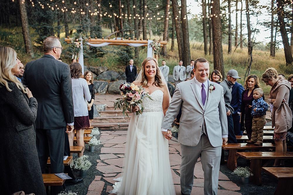 Golden_Colorado_Wedding_Photography136.jpg