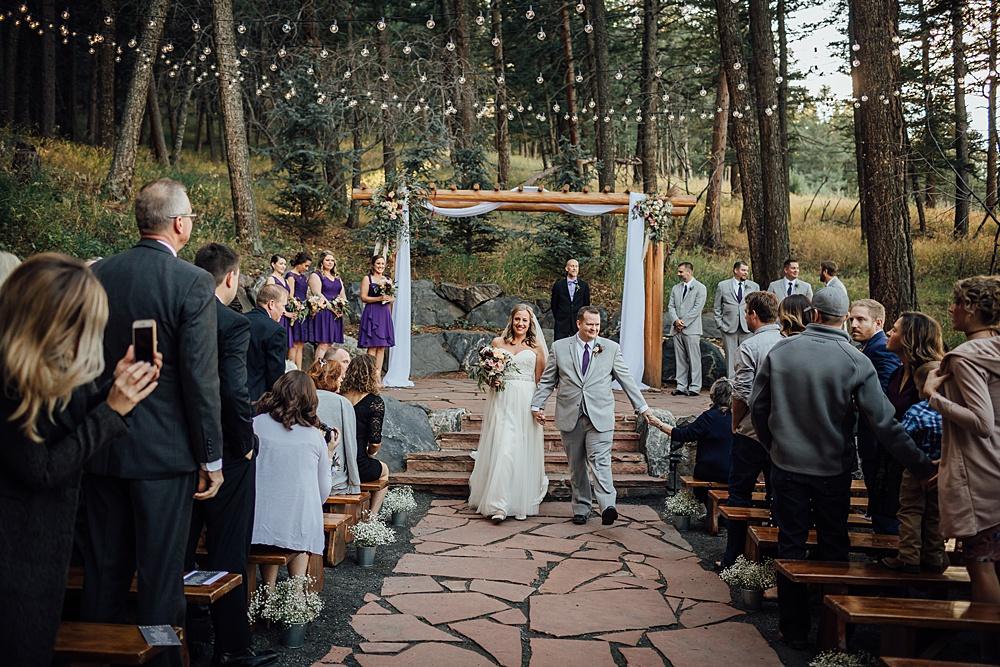 Golden_Colorado_Wedding_Photography134.jpg