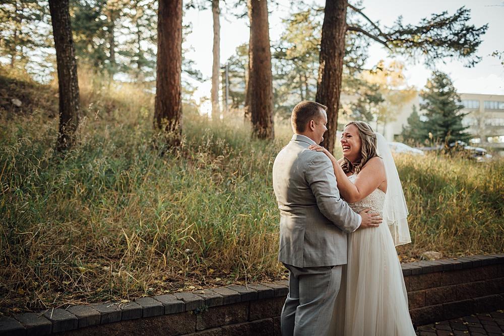 Golden_Colorado_Wedding_Photography138.jpg