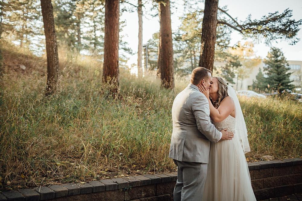 Golden_Colorado_Wedding_Photography139.jpg