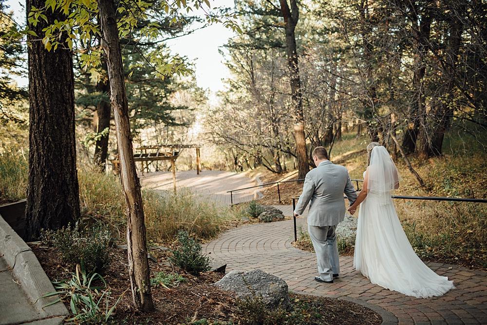 Golden_Colorado_Wedding_Photography137.jpg