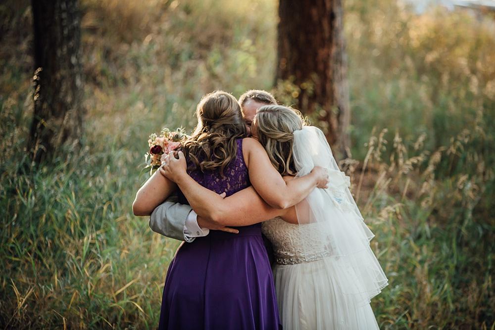 Golden_Colorado_Wedding_Photography140.jpg