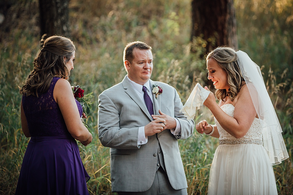 Golden_Colorado_Wedding_Photography141.jpg