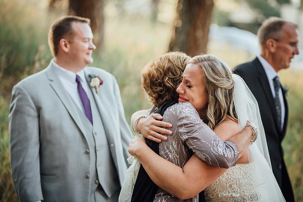 Golden_Colorado_Wedding_Photography143.jpg