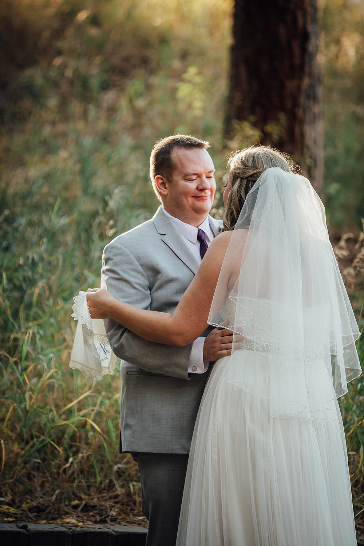 Golden_Colorado_Wedding_Photography142.jpg