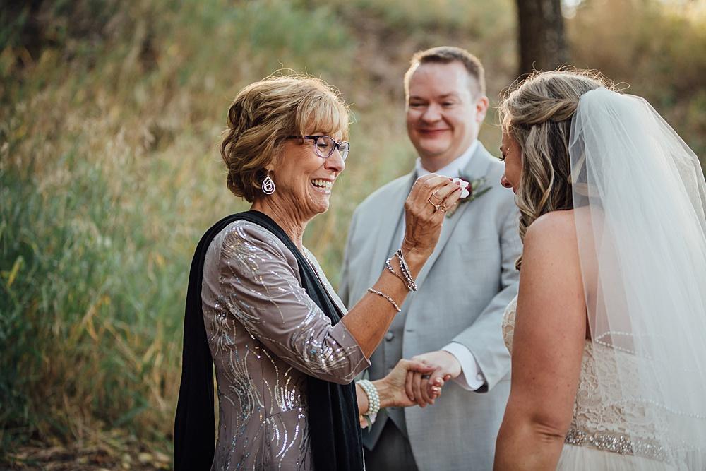 Golden_Colorado_Wedding_Photography144.jpg