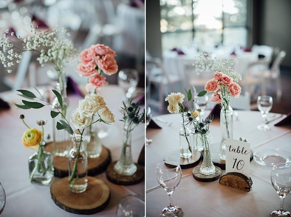 Golden_Colorado_Wedding_Photography146.jpg