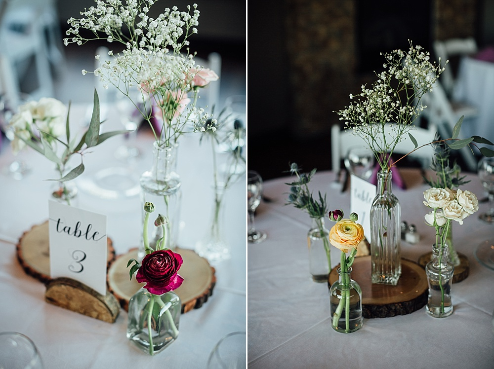 Golden_Colorado_Wedding_Photography148.jpg