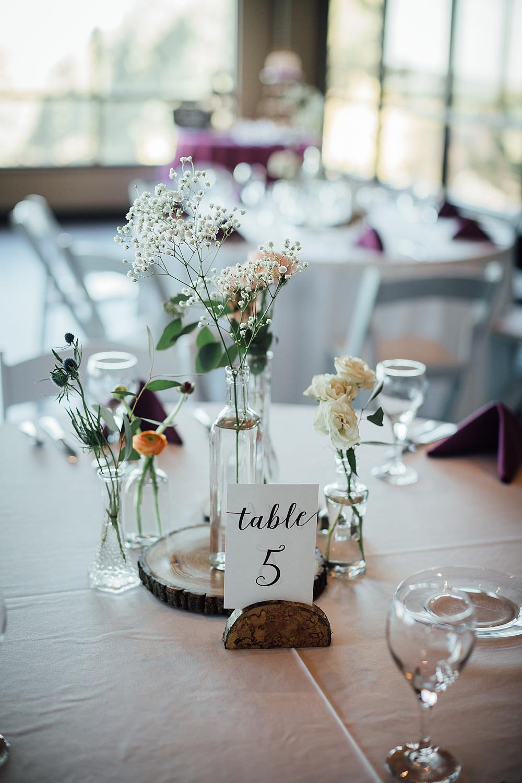 Golden_Colorado_Wedding_Photography149.jpg