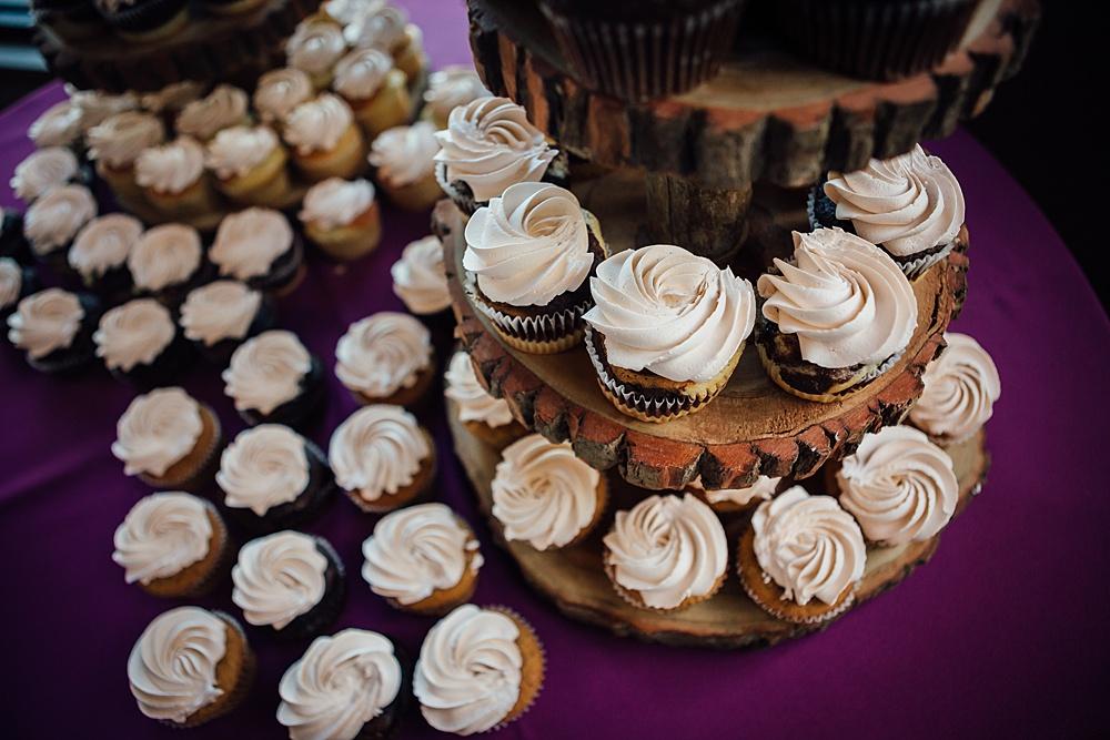 Golden_Colorado_Wedding_Photography151.jpg