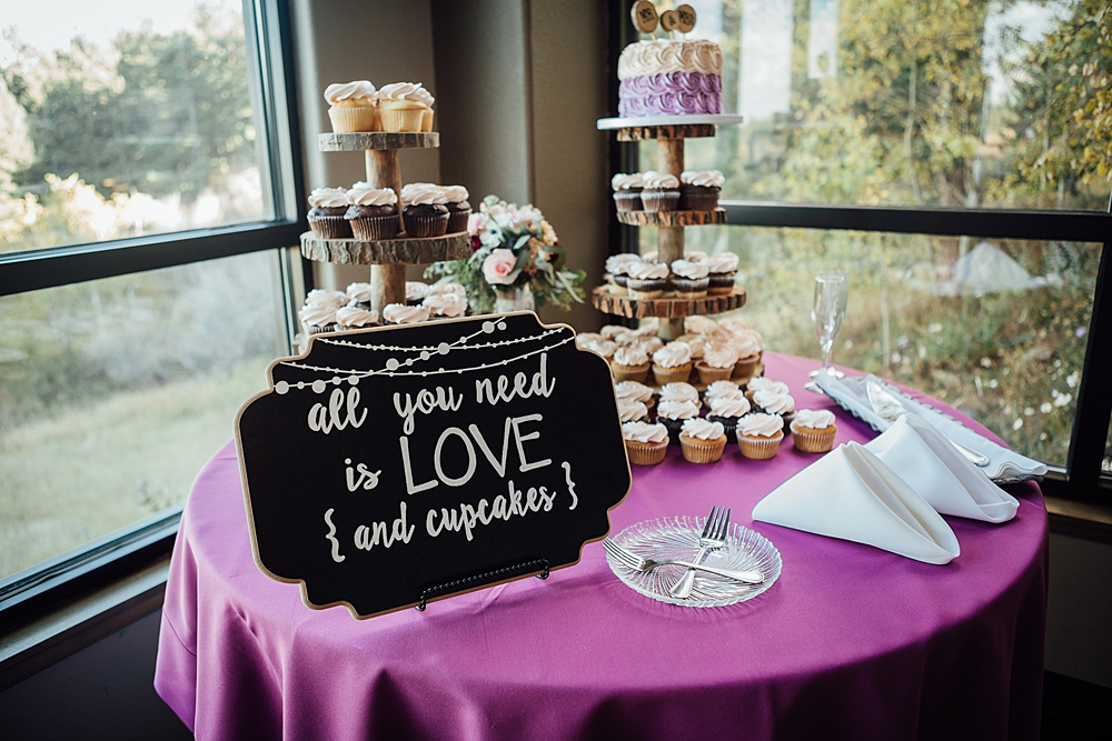Golden_Colorado_Wedding_Photography150.jpg