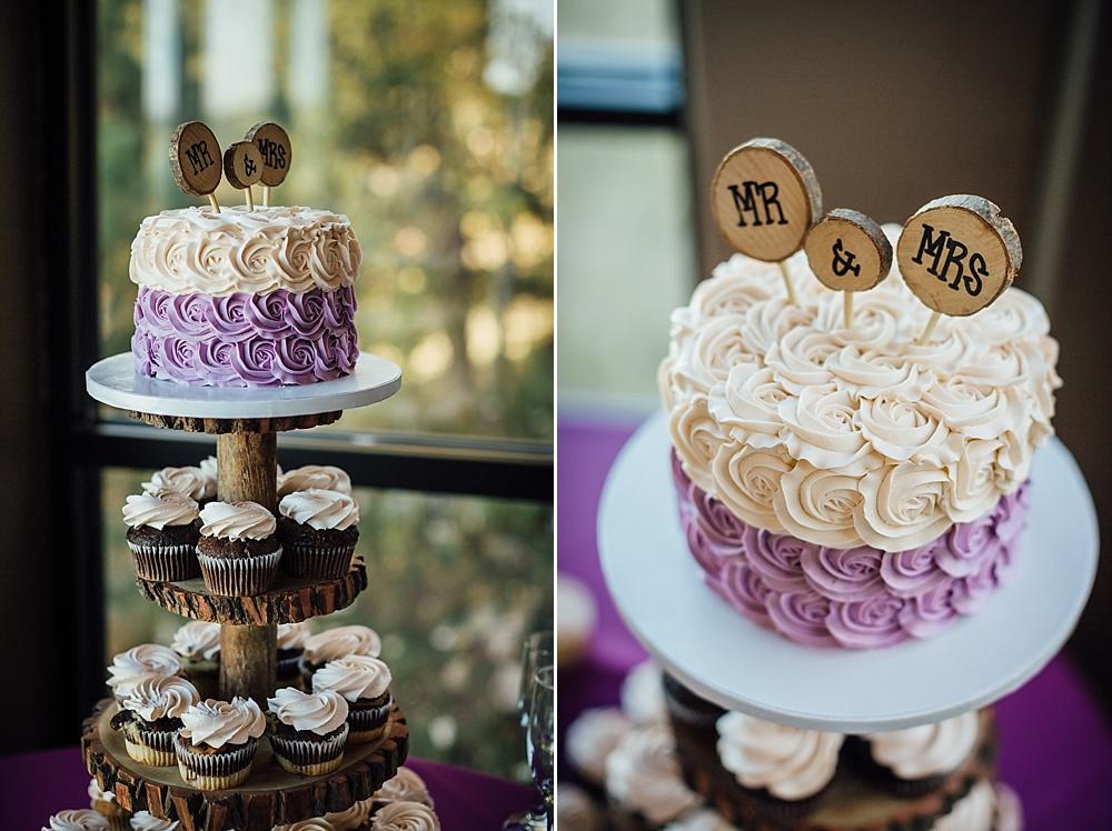 Golden_Colorado_Wedding_Photography152.jpg