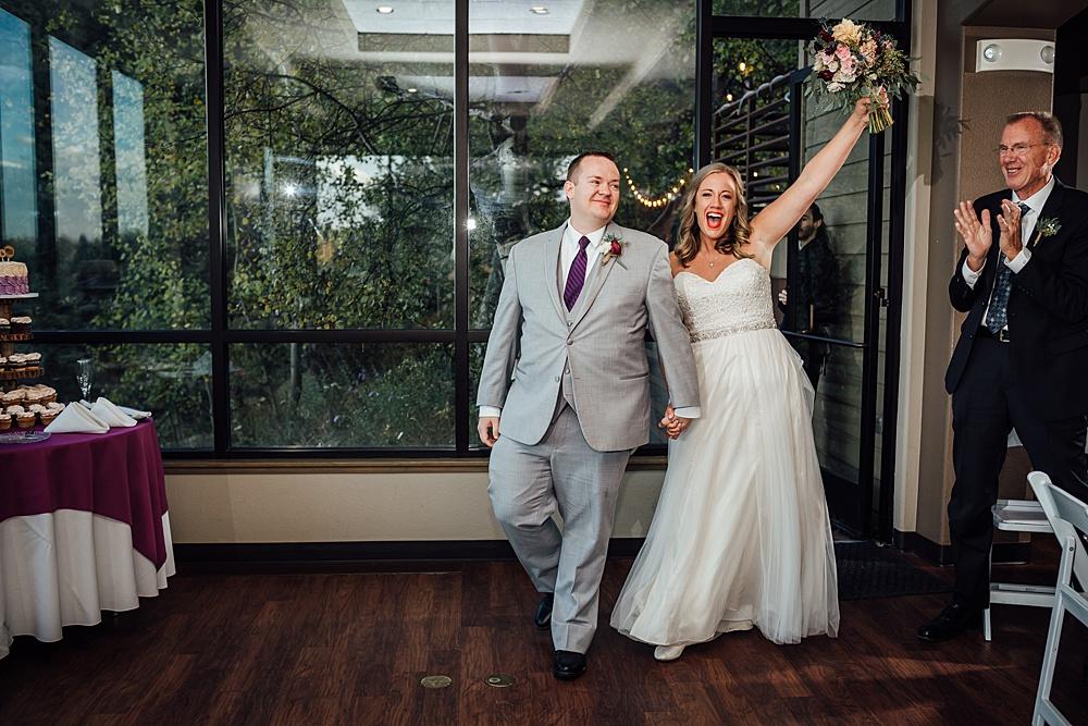 Golden_Colorado_Wedding_Photography153.jpg