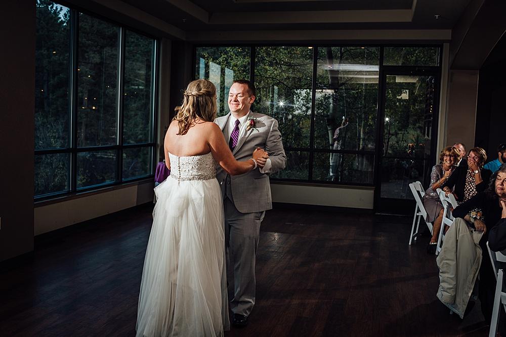 Golden_Colorado_Wedding_Photography154.jpg