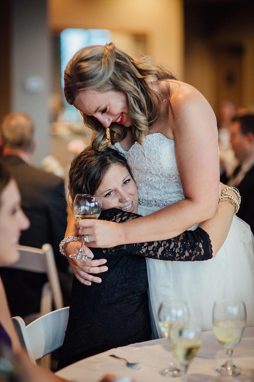 Golden_Colorado_Wedding_Photography155.jpg