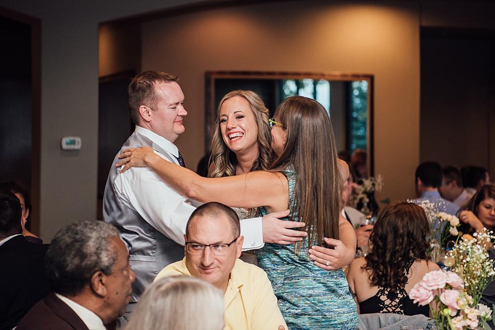 Golden_Colorado_Wedding_Photography156.jpg
