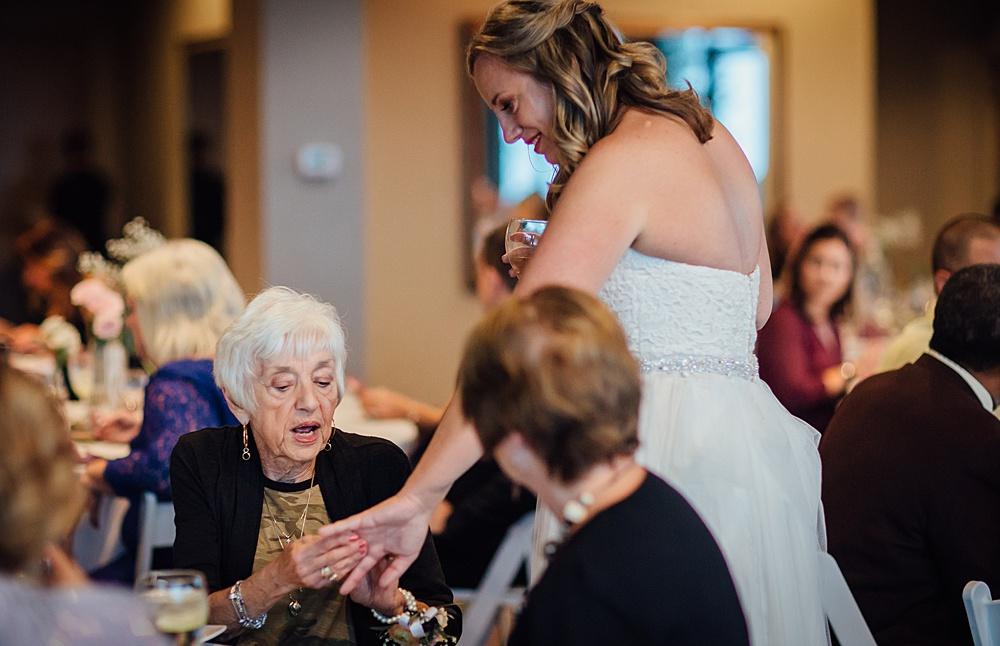 Golden_Colorado_Wedding_Photography157.jpg