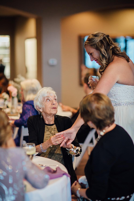 Golden_Colorado_Wedding_Photography158.jpg