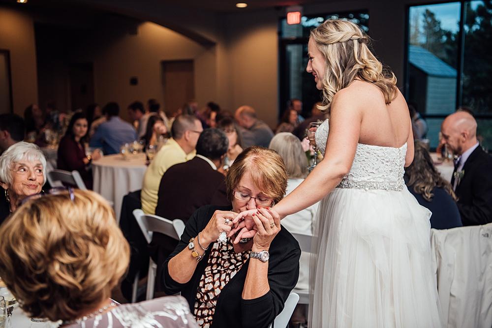 Golden_Colorado_Wedding_Photography159.jpg