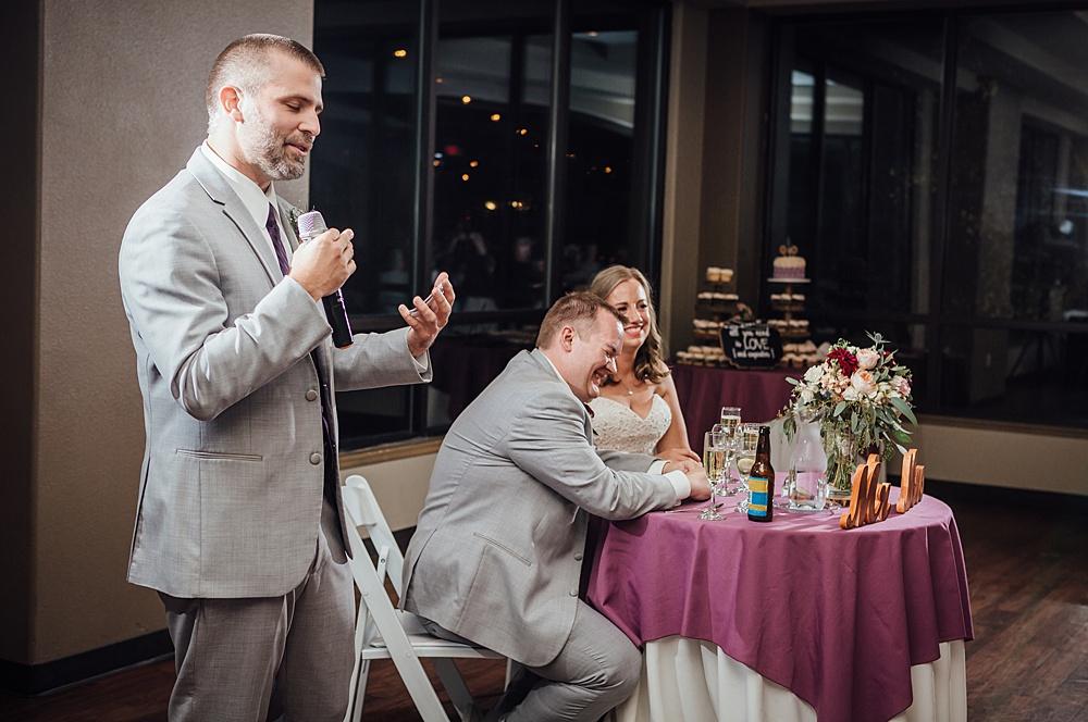 Golden_Colorado_Wedding_Photography161.jpg