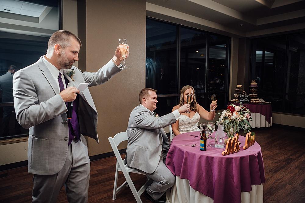 Golden_Colorado_Wedding_Photography163.jpg