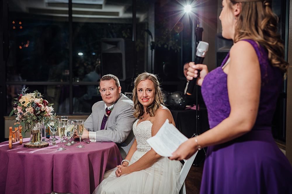 Golden_Colorado_Wedding_Photography165.jpg