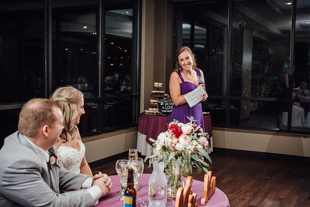Golden_Colorado_Wedding_Photography164.jpg
