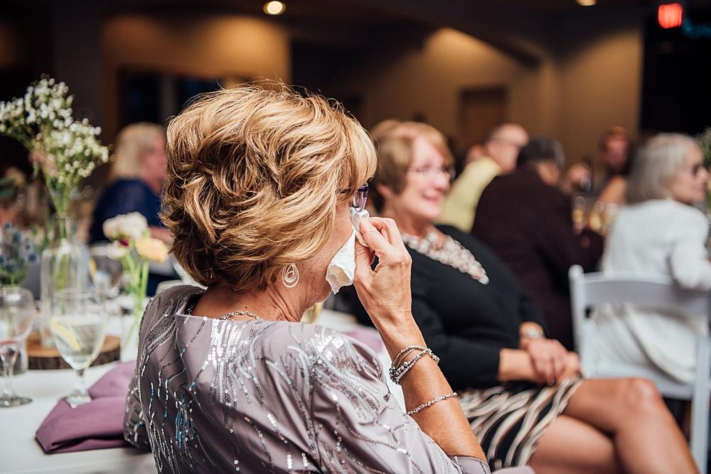 Golden_Colorado_Wedding_Photography166.jpg