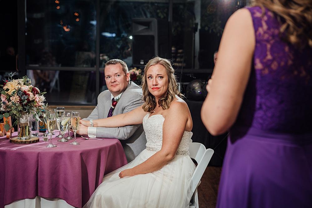 Golden_Colorado_Wedding_Photography167.jpg